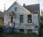 1408 Madison St - Photo 1