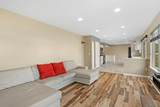 6625 100th Ave - Photo 10