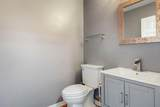 6625 100th Ave - Photo 11