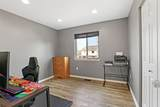 6625 100th Ave - Photo 14
