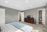 6625 100th Ave - Photo 18