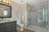 6625 100th Ave - Photo 19