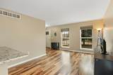 6625 100th Ave - Photo 4
