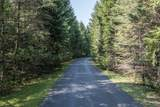 7406 County Highway M - Photo 29