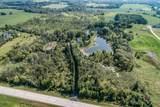 7406 County Highway M - Photo 56