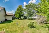 3460 Country View Dr - Photo 15