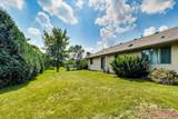 3460 Country View Dr - Photo 16