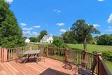 W126N6418 Willow Ct - Photo 12