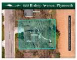 623 Bishop Ave - Photo 22