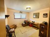 5800 Stack Dr - Photo 14