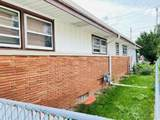 5800 Stack Dr - Photo 20