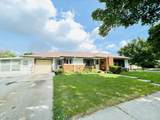 5800 Stack Dr - Photo 21