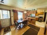5800 Stack Dr - Photo 8