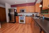 1480 48th Ave - Photo 10