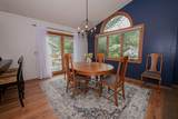 1480 48th Ave - Photo 11