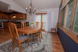 1480 48th Ave - Photo 12