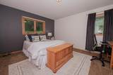 1480 48th Ave - Photo 13