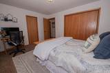 1480 48th Ave - Photo 14