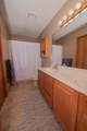 1480 48th Ave - Photo 15
