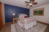 1480 48th Ave - Photo 16
