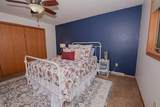 1480 48th Ave - Photo 17