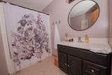 1480 48th Ave - Photo 18