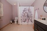 1480 48th Ave - Photo 19
