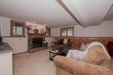 1480 48th Ave - Photo 21