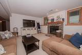 1480 48th Ave - Photo 22