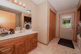 1480 48th Ave - Photo 24