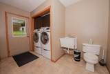 1480 48th Ave - Photo 25