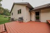1480 48th Ave - Photo 27