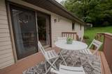 1480 48th Ave - Photo 28