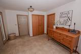 1480 48th Ave - Photo 3