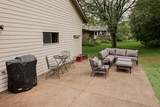 1480 48th Ave - Photo 30