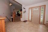 1480 48th Ave - Photo 4