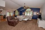 1480 48th Ave - Photo 5