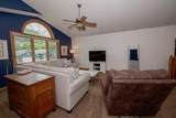 1480 48th Ave - Photo 6