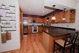 1480 48th Ave - Photo 7