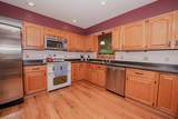 1480 48th Ave - Photo 8