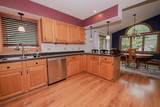 1480 48th Ave - Photo 9
