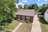 7407 18th Ave - Photo 2