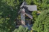 3828 Pleasant Valley Rd - Photo 1