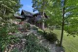 3828 Pleasant Valley Rd - Photo 3