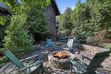3828 Pleasant Valley Rd - Photo 4