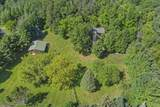 3828 Pleasant Valley Rd - Photo 41