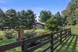 3828 Pleasant Valley Rd - Photo 6