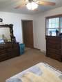 439 Oak Spring Dr - Photo 10