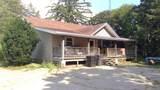 N7957 Highway 12 - Photo 1