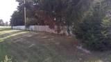 N7957 Highway 12 - Photo 12